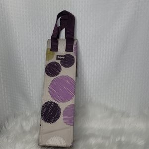 Thirty One Sketchy Dot Perfect Bottle Thermal
